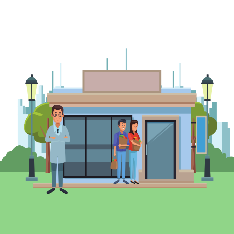 Small Business Shop (1)